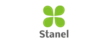 STANEL GROUP