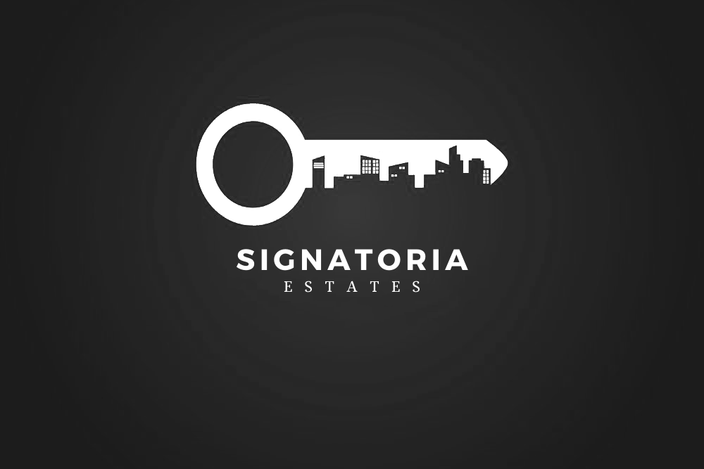 Signatoria Estates